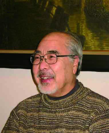 Takuya Oguchi 略歴