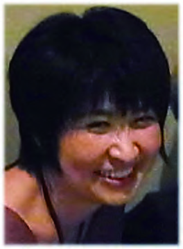 Sayuri Kitamura 略歴