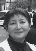 Kiyomi Koshihata 略歴