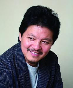 Jiaxiang Bei 略歴