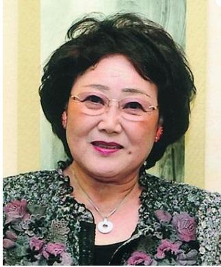 Seiko Takeichi 略歴