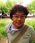 Mitsuo Nakatsukasa 略歴