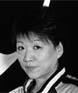 Kumiko Onuma Profile