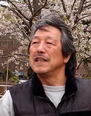 Sumio Sugimoto 略歴