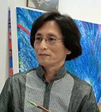 Kunisa Takeda 略歴