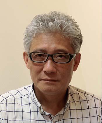 Suguru Otake 略歴