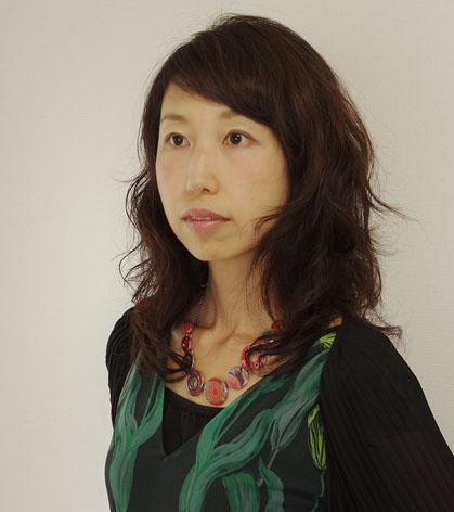 Yuki Maruyama 略歴