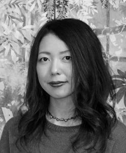 Ayaka Iida