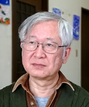 Shuho Takemiya Profile