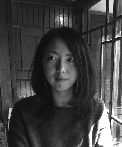飯田 文香 Ayaka Iida