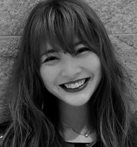 三鑰 彩音 Ayane Mikagi