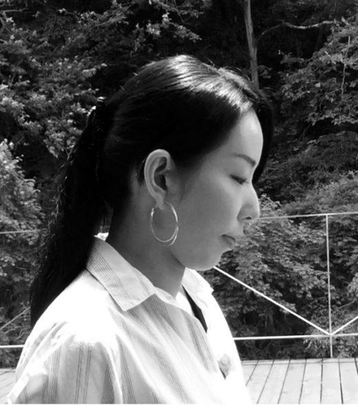高橋 まき子 Makiko Takahashi